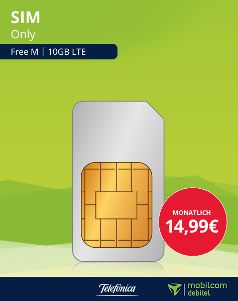 mobilcom-debitel Angebot 1