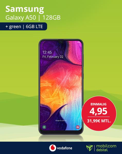 mobilcom-debitel Angebot 2